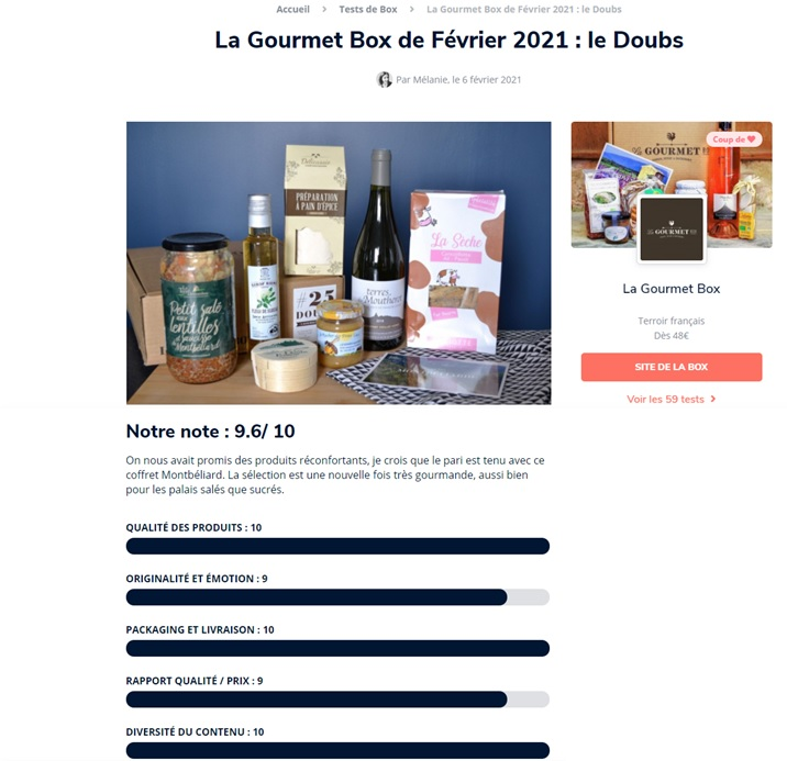 rating-french-gourmet-box-doubs