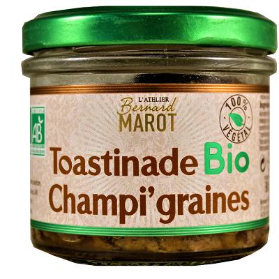 tartinable-bio-champignon