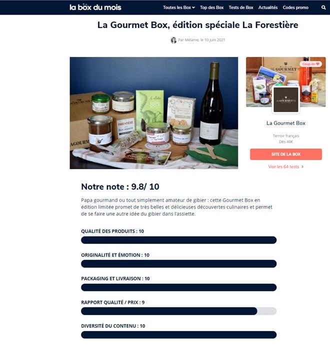 rating-french-gourmet-hamper-game