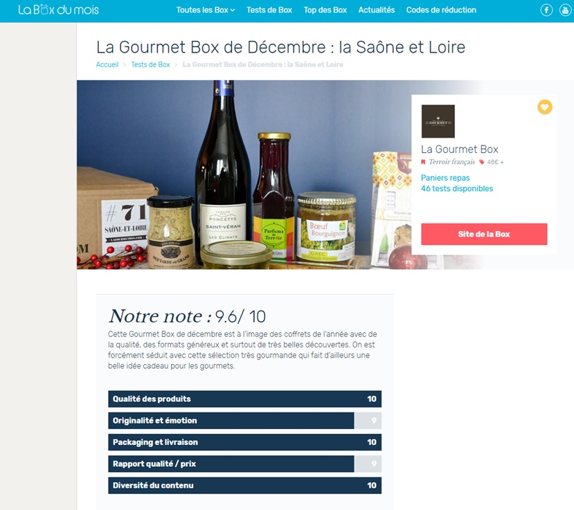 best-gourmet-box-rating-Burgundy