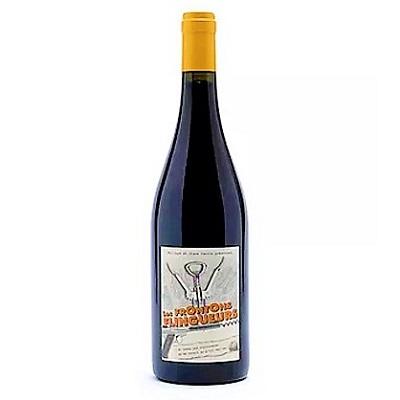 vin-naturel-fronton-negrette