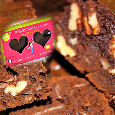 brownies-chocolat-artisanal-bio