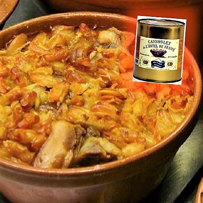 cassoulet-artisanal-castelnaudary