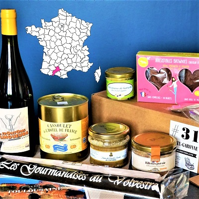 french-gourmet-food-toulouse-gastronomy