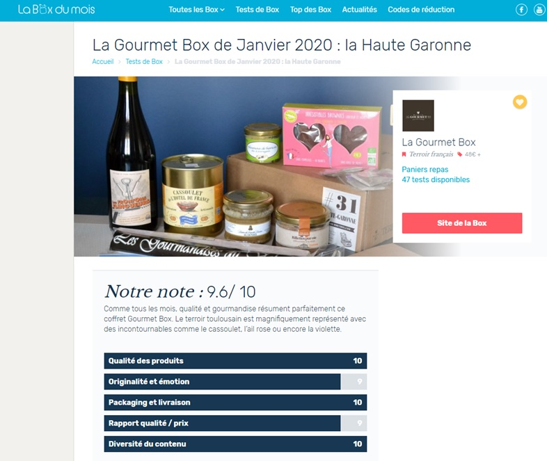 gourmet-box-rating-toulouse