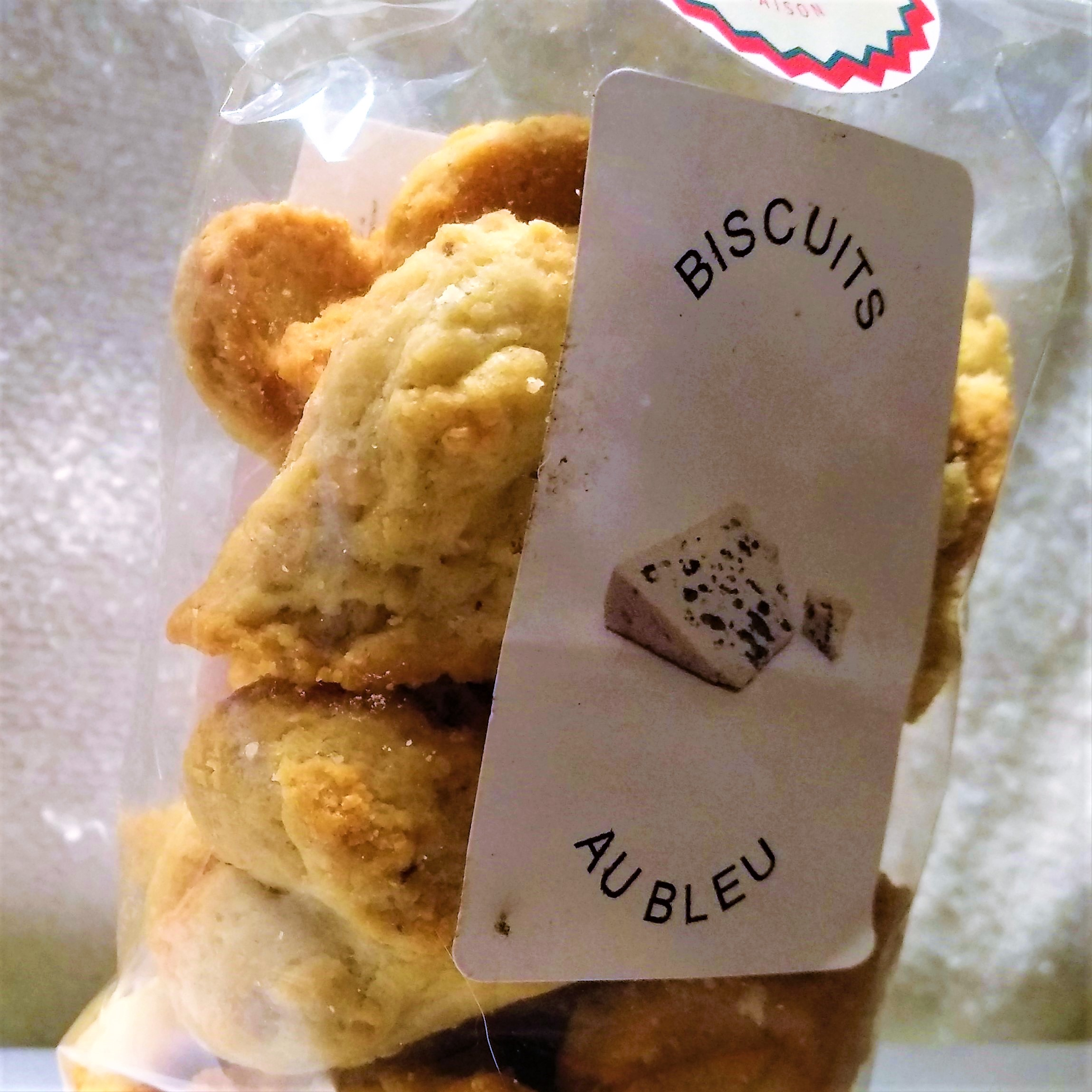biscuits-auvergne-blue-cheese