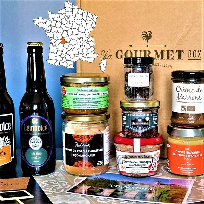 french-food-gift-box-Limousine