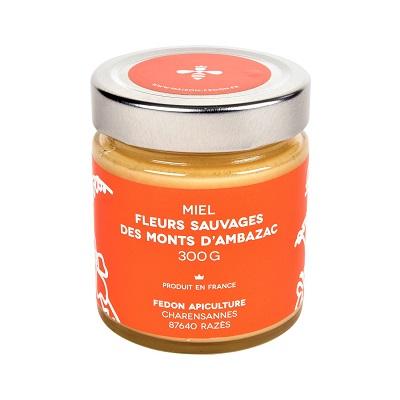 french-honey