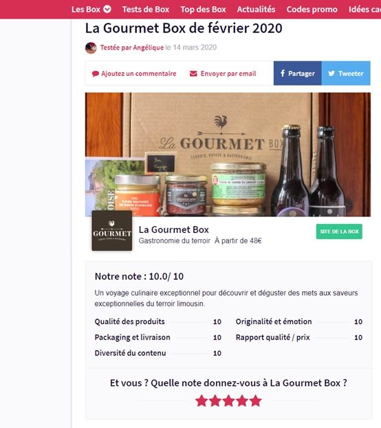 top-rating-french-gourmet-box