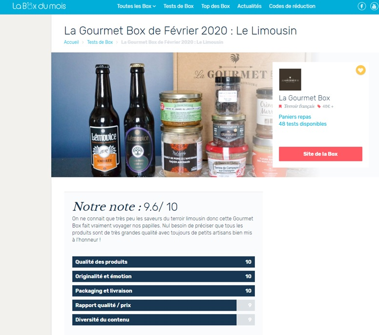 rating-gourmet-box-limousin