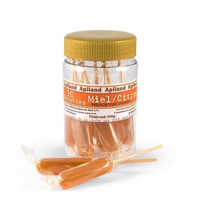 sucette-miel-alpes