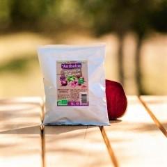 alpes-organic-beetroot-crisps