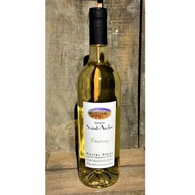 wine-chardonnay-igp-hautes-alpes