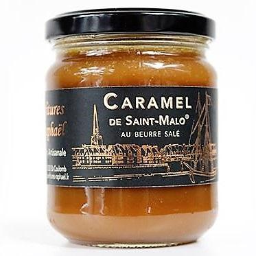 breton-salted-butter-caramel