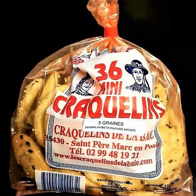 craquelin-rance-breton