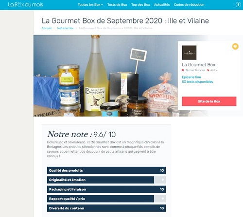 rating-gourmet-box-brittany