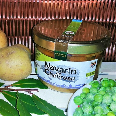 navarin-typical-french-stew