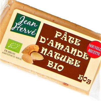 organic-almond-paste