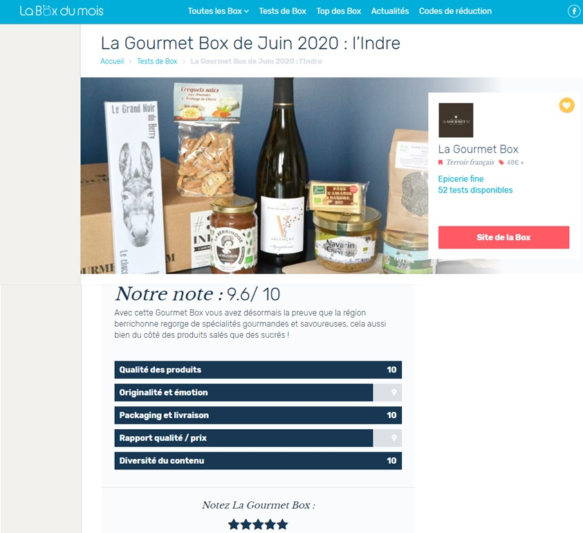 rating-french-gourmet-box-berry