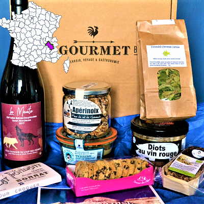 alpes-french-food-and-wine-gourmet-gift-hamper