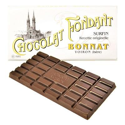 chocolate-bonnat