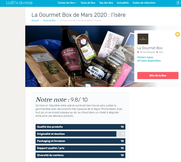 rating-gourmet-box-alpes