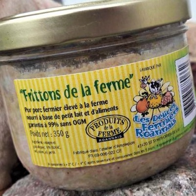 loire-farm-products