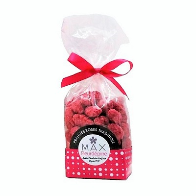pralines-traditional-pink-candied-almonds