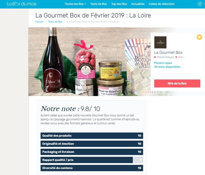 Test-la-gourmet-box-gourmande-loire