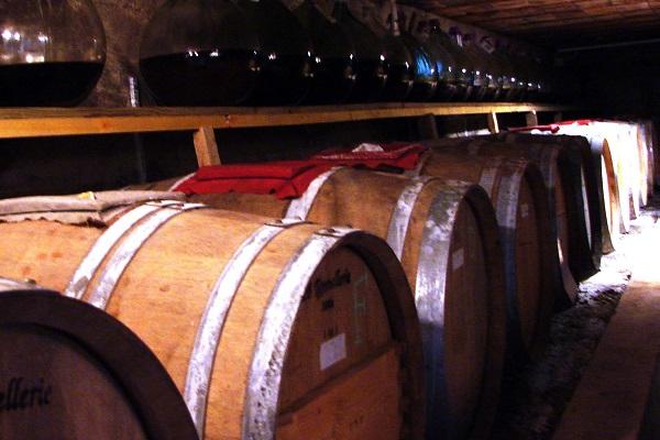 chai-vinaigre-vin-orleans-tonneau-barrique