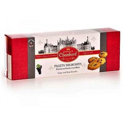 palets-solognots-sologne-gourmet-hamper