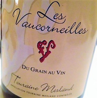 loire-valley-wine-Vaucorneilles