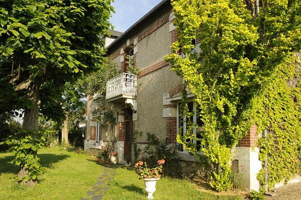 Chambre-d-hotes-chaumont-sur-Loire-coffret-gourmand-loir-et-cher