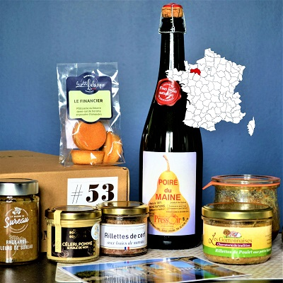 french-food-gift-box-loire-valley