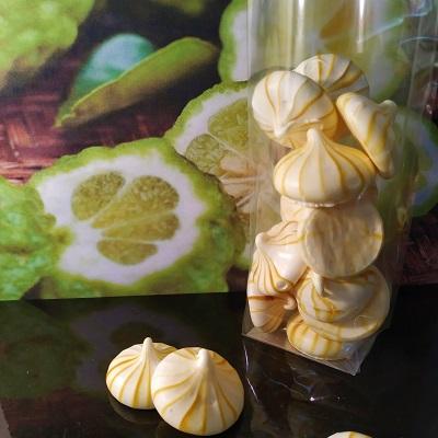 meringues-artisanal-bergamot