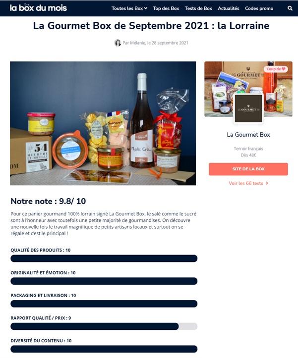 rating-french-gourmet-hamper-lorraine