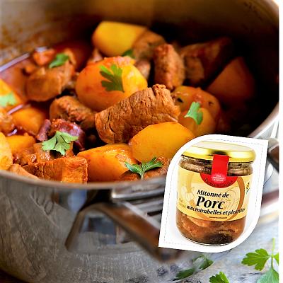 lorraine-pork-stew