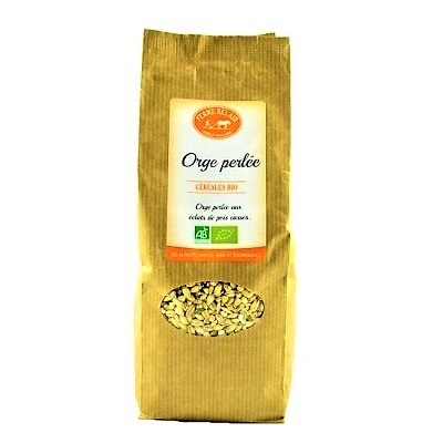 organic-pearl-barley