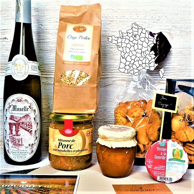 lorraine-french-food-and-wine-gourmet-gift-hamper