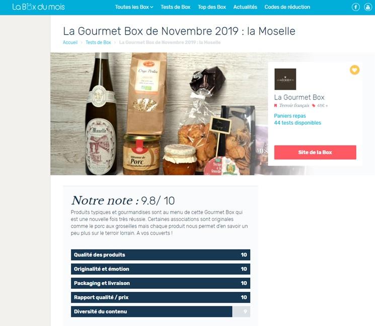 best-gourmet-box-rating-lorraine