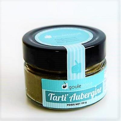 veg-food-box-mediterranean-aubergine-caviar