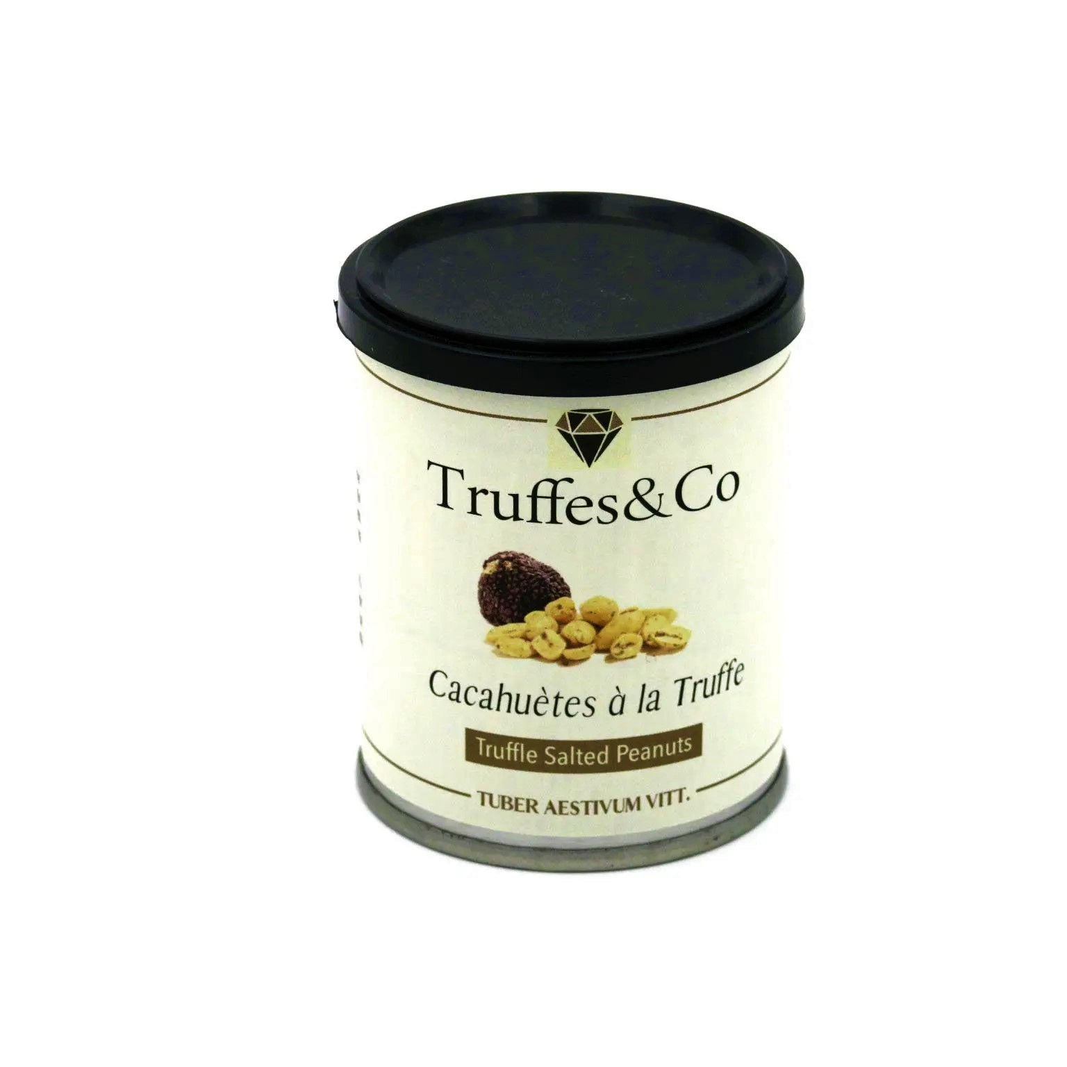 peanuts-black-truffle