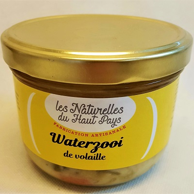 waterzooi-north-gastronomy