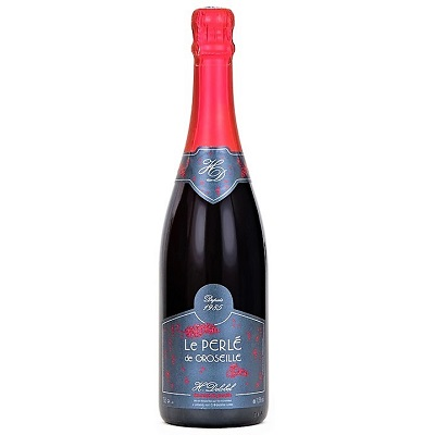 french-sparkling-wine-perle-de-groseille