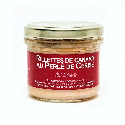 french-rillettes