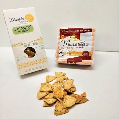 french-biscuits-maroilles
