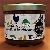 chicken-liver-confit-spread-french-hamper