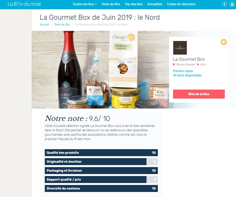 test-gourmet-box-north-of-france-hamper