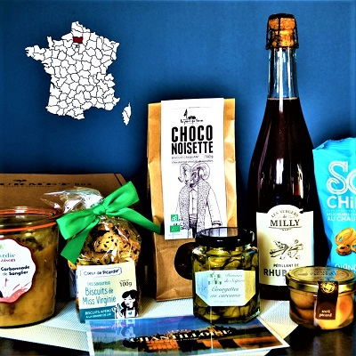 french-food-gift-box-picardy