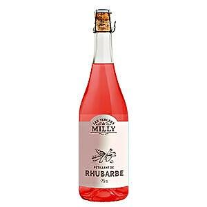 sparkling-rhubarb-drink